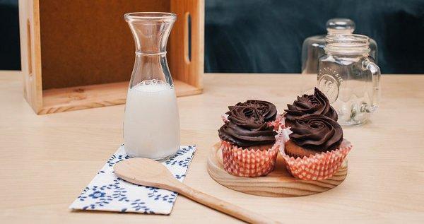 cupcake-design-process-02
