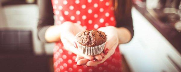cupcake-design-process-03