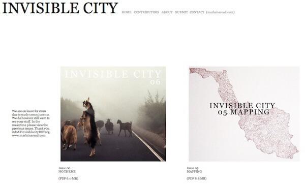 08-invisible-city
