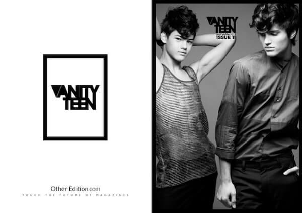 19-vanity-teen