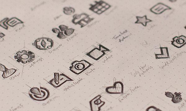 sketch-icon-set