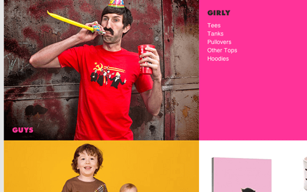 threadless-beta-guys-girls-photo-thumbnails