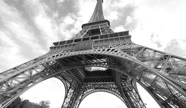 eiffel-tower-low-angle