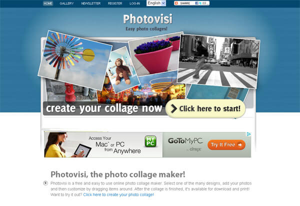 free-online-photo-editing-tool-11