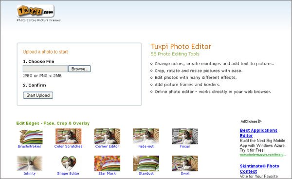 free-online-photo-editing-tool-22