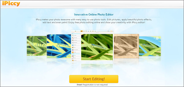 free-online-photo-editing-tool-23