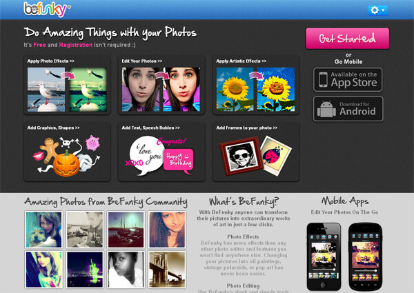 free-online-photo-editing-tool-24