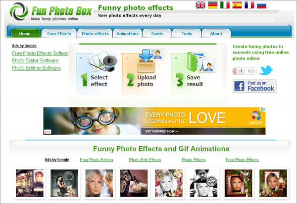 free-online-photo-editing-tool-26
