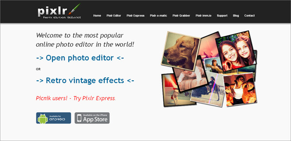 free-online-photo-editing-tool-8