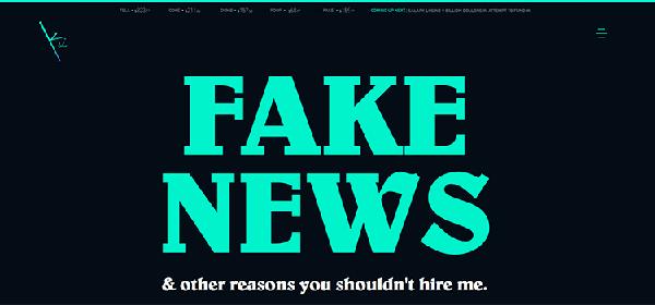 large-text-headlines-10