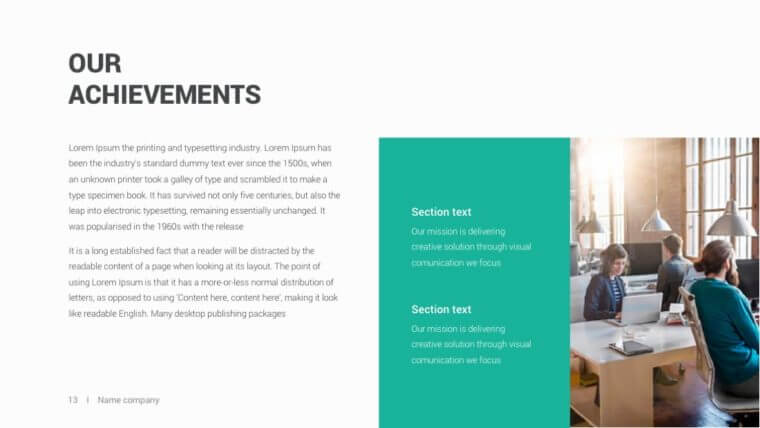 2018年版 powerpointの最新ベストテンプレート10選 seleqt セレキュト