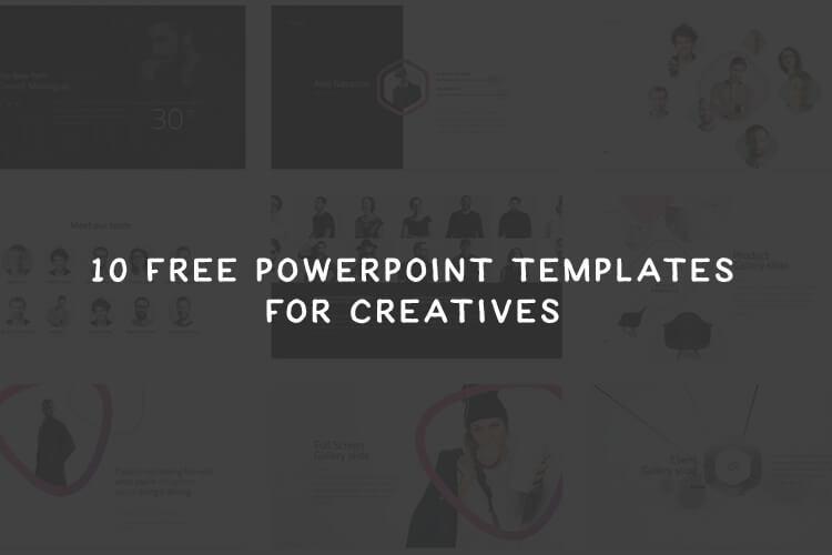 高品質 powerpointの無料テンプレート最新コレクション10選 seleqt