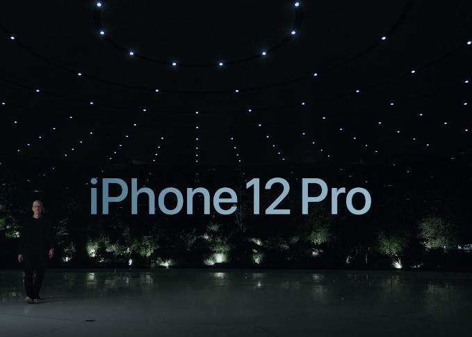 iphone12 pro在庫