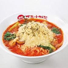 menuキャンペーンチーズグルメ特集