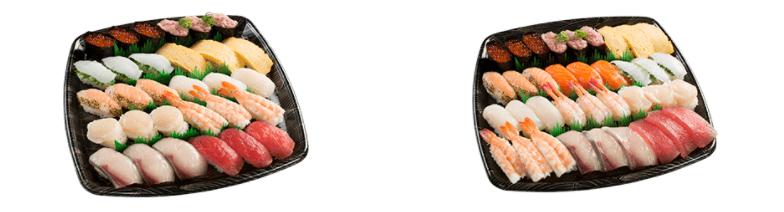 DiDiフードクーポン・キャンペーン【大阪限定・スシロー最大400円割引】
