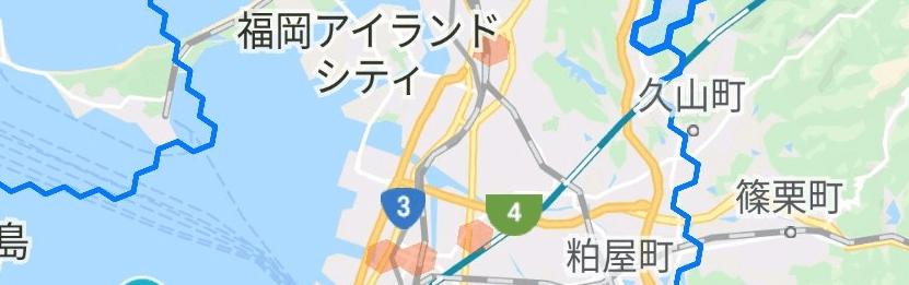 DiDi配達員・配達パートナーのブースト報酬【インセンティブ】