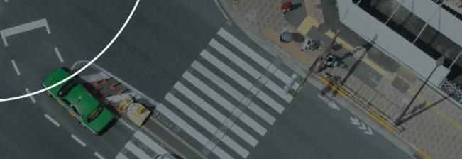 DiDiフードクーポン・キャンペーン【didi(ディディ)タクシーの事前確定運賃サービス】
