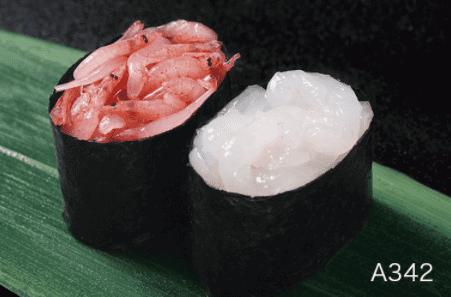 銀のさらのクーポン・キャンペーン【期間限定 白エビ・桜エビ】