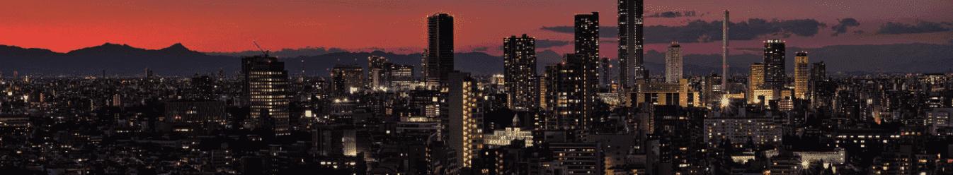 menuクーポン・キャンペーン【食事代1000円割引クーポン・the b ホテルズコラボキャンペーン】