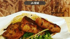 menu(メニュー)岡山のおすすめ店舗・洋食料理