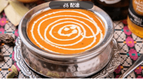 menu(メニュー)岡山県のおすすめ店舗アジア/エスニック料理