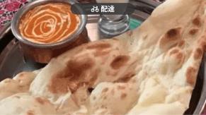 menu(メニュー)岡山のおすすめ店舗 ハンバーガー料理