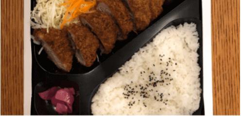 menu(メニュー)三重県のおすすめ店舗・弁当