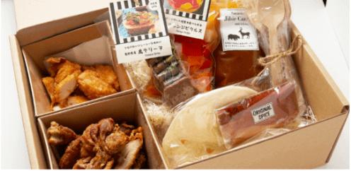 menu(メニュー)長野のおすすめ店舗・和食料理