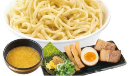 menu(メニュー)栃木県のおすすめ店舗・ラーメン