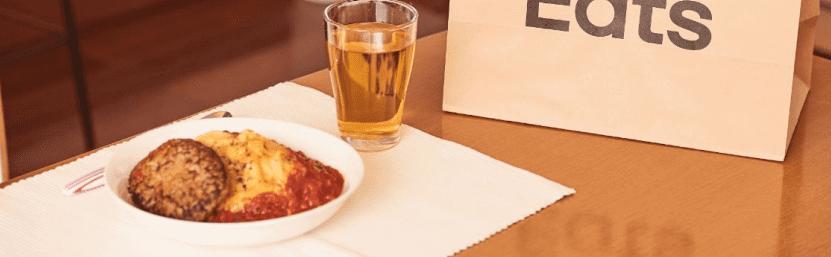 Uber Eats(ウーバーイーツ)クーポン・キャンペーン【800円クーポンコード・既存ユーザー向けキャンペーン】