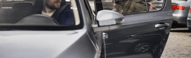 ウーバータクシー(Uber Taxi)クーポンコード【5000円分クーポンコード・初回限定キャンペーン】