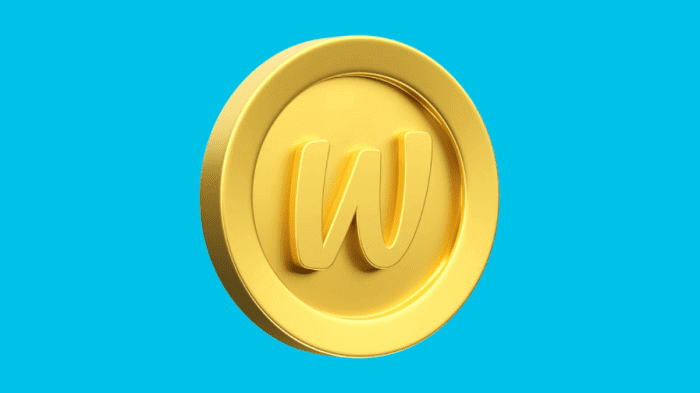 Wolt(ウォルト)クーポン不要【500円キャッシュバック】9月17日限定キャンペーン